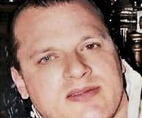 Headley was asked to visit Army headquarters in Pune