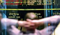 Markets Live: ASX in $130b rally