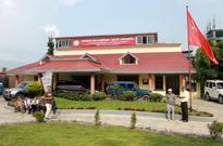 CPN-UML to launch Mechi-Mahakali campaign