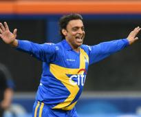 Shoaib Akhtar relishes prospect of new role in PCB; says structure of Pakistan cricket needs improvement