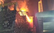 Kamala Mills fire tragedy: Mojo's Bistro director Yug Tuli denied interim relief