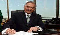 Delhi police chief in race for top job in CBI