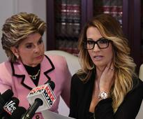 Lawyers for Trump Accusers Have Message After Lawsuit Threat: Bring it On
