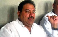 Delhi Court allows CBI to bring 97 more witnesses in disproportionate assets case against Abhay Chautala