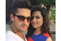 Ravi Dubey misses his
