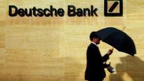 Deutsche Bank hopes to settle largest litigation cases in 2016