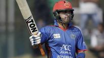 Afghanistan lined up to play MCC at Lord's