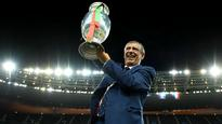 No revolutions for Portugal - Santos