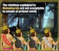 Revealed: The Reason Why Mahabharata is not Kept at Home!