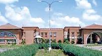 Manonmaniam Sundarnar University VC denies charges