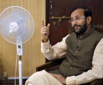 HRD forms panel to implement 7th pay commission in education institutions
