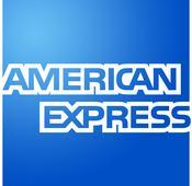 Q1 2017 EPS Estimates for American Express Company Raised by DA Davidson (AXP)