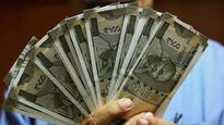 7th pay commission: Hike in fitment factor and other latest developments, 5 points