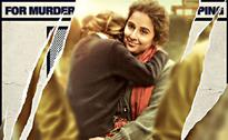 Kahaani 2 movie review: Vidya Balan is lovely but Sujoy Ghosh's climax is a let-down