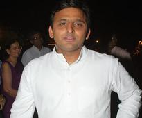 Akhilesh Yadav flies to Harvard to give tips on Kumbh Mela success