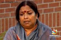In memory of Padma Kumuta, Chomana Dudi screening