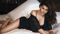 5-Star food bills to long breaks: Urvashi Rautela's tantrums on the sets of her next upsets the crew