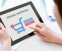 Consumer protection bill to redress grievances of online shoppers