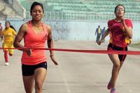 Chaudhary fastest