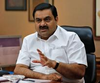 Relief for Adani as Australian court dismisses plea challenging mine approval