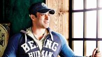 Salman Khan has fantastic taste in music, says composer Wajid Ali