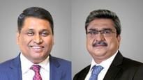 HCL Tech CEO Anant Gupta quits, C Vijayakumar to succeed