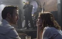 Gosling and Stone Twirl 'La La Land' Toward Greatness