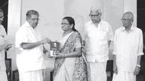 Media Can Instil Integrity in Politicians: Vayalar Ravi