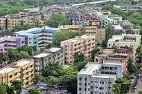 HC paves way for redevelopment of 48 buildings