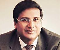 India and US business continue to grow over 20%: Glenn Saldanha