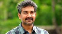 SS Rajamouli filmed four versions of climax for Bahubali The Conclusion