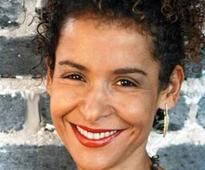 Mariane Pearl: Qaeda killed my husband, not my hope