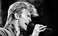 Under Pressure: Listen to David Bowie and Freddie Mercury's isolated...