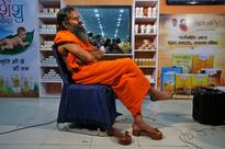 Patanjali to increase income of Bodo people: Baba Ramdev