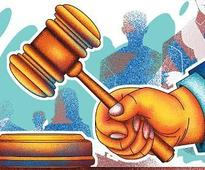 GNDU faculty body sends legal notice to VC