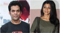 Not easy to get women-centric films released, feel Konkona and Vikramaditya