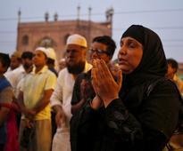 Islamic judges in Telangana oppose one-sided divorce