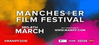Member News: Manchester Film Festival Takes Place Next Week
