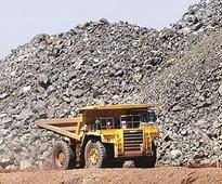 Odisha slaps Rs 32 billion demand notice on Tata Steel, OMC & others