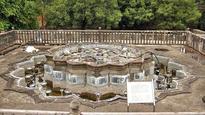 Katraj aqueduct! An idea far ahead of its time