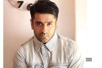 Eijaz Khan speaks on life post his break up with Natalie Di Luccio