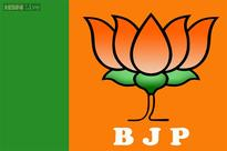 First list of BJP probables for Maharashtra polls to be out in September