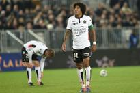 PSG, Monaco cruise into French League Cup last-eight