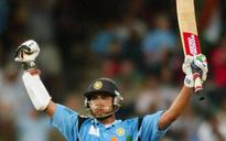 Happy Birthday Sourav Ganguly: Looking back at his most memorable innings