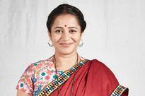 This is how Kyunki Saas Bhi Kabhi Bahu Thi's Shobha aka Ritu Seth looks like now