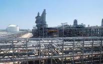 Update: Sabine Pass LNG set for maintenance in September
