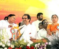 MNS-BJP ties: Sainiks to meet Uddhav Thackeray