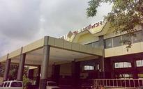 Gujarat: Gandhinagar Railway Station to get grand 450-room hotel