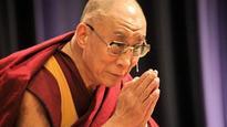 Dalai Lama deserves Bharat Ratna, says ex-Himachal CM