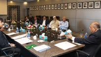 Pakistan's FTP hinges on dispute resolution with India